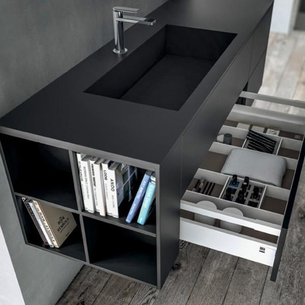 Muebles - Comercial Ceramista