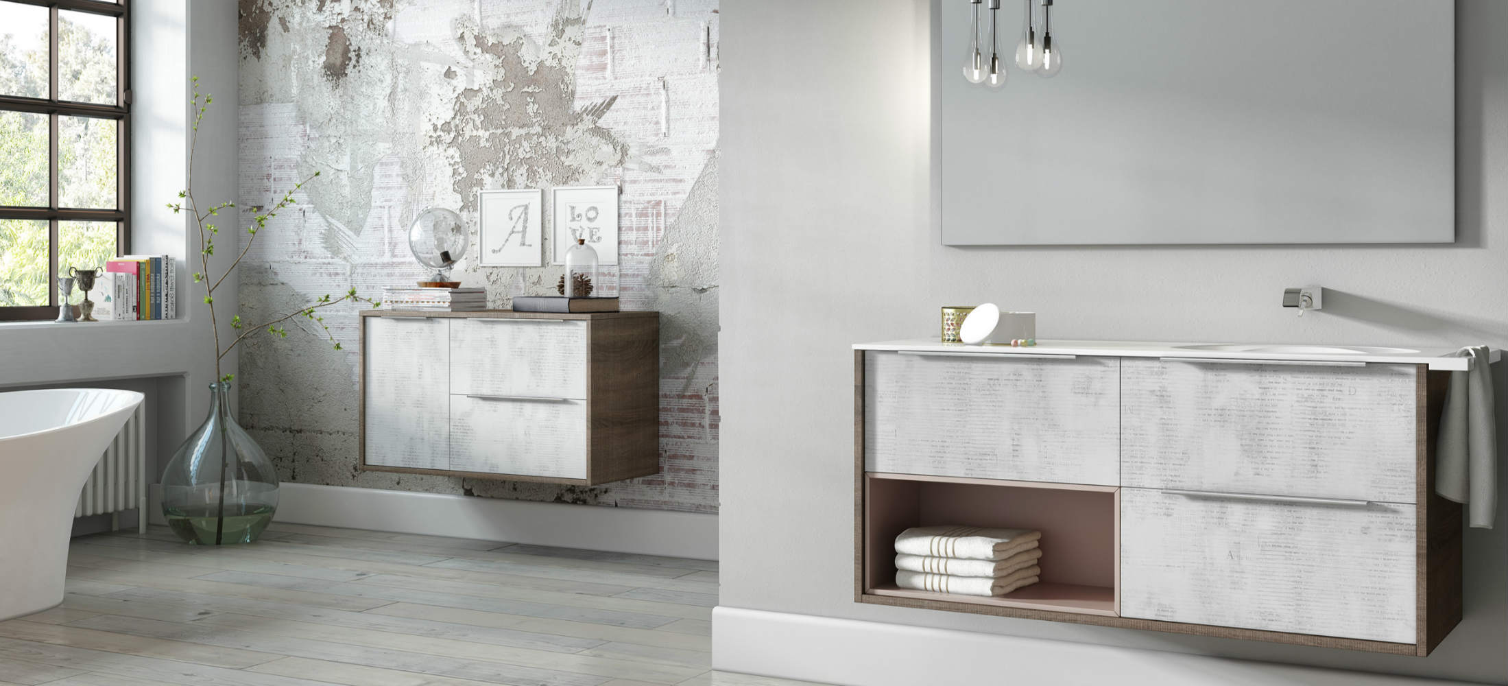Ceramicas sanitarios muebles ba o comercial ceramista for Muebles sanitarios